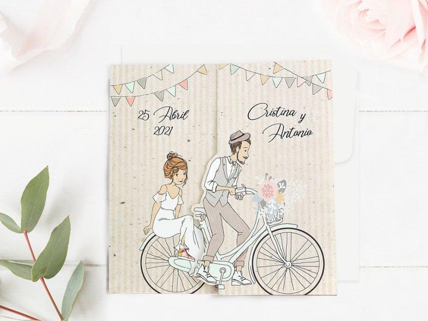 invitatie de nunta 39714