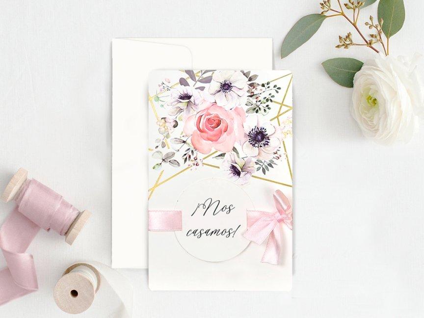 invitatie de nunta 39723