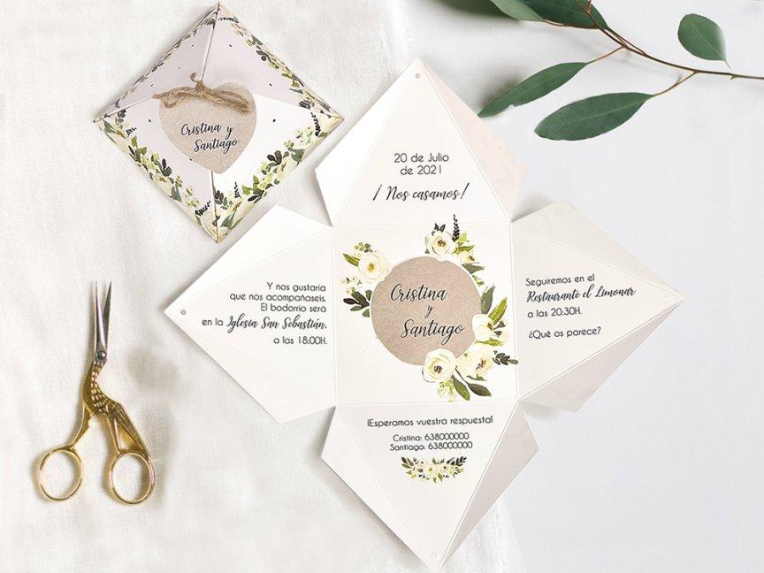 invitatie de nunta 39734