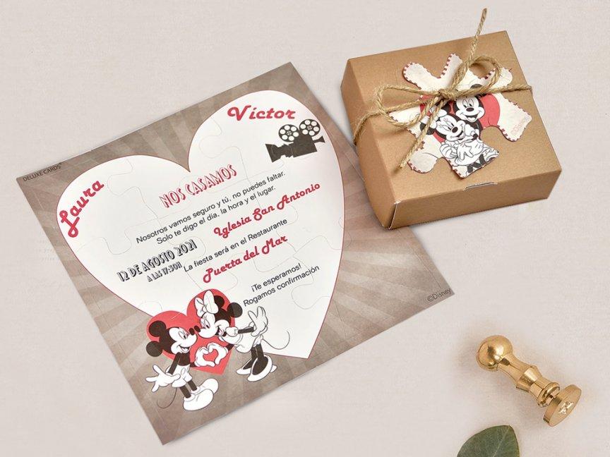 invitatie de nunta 39738