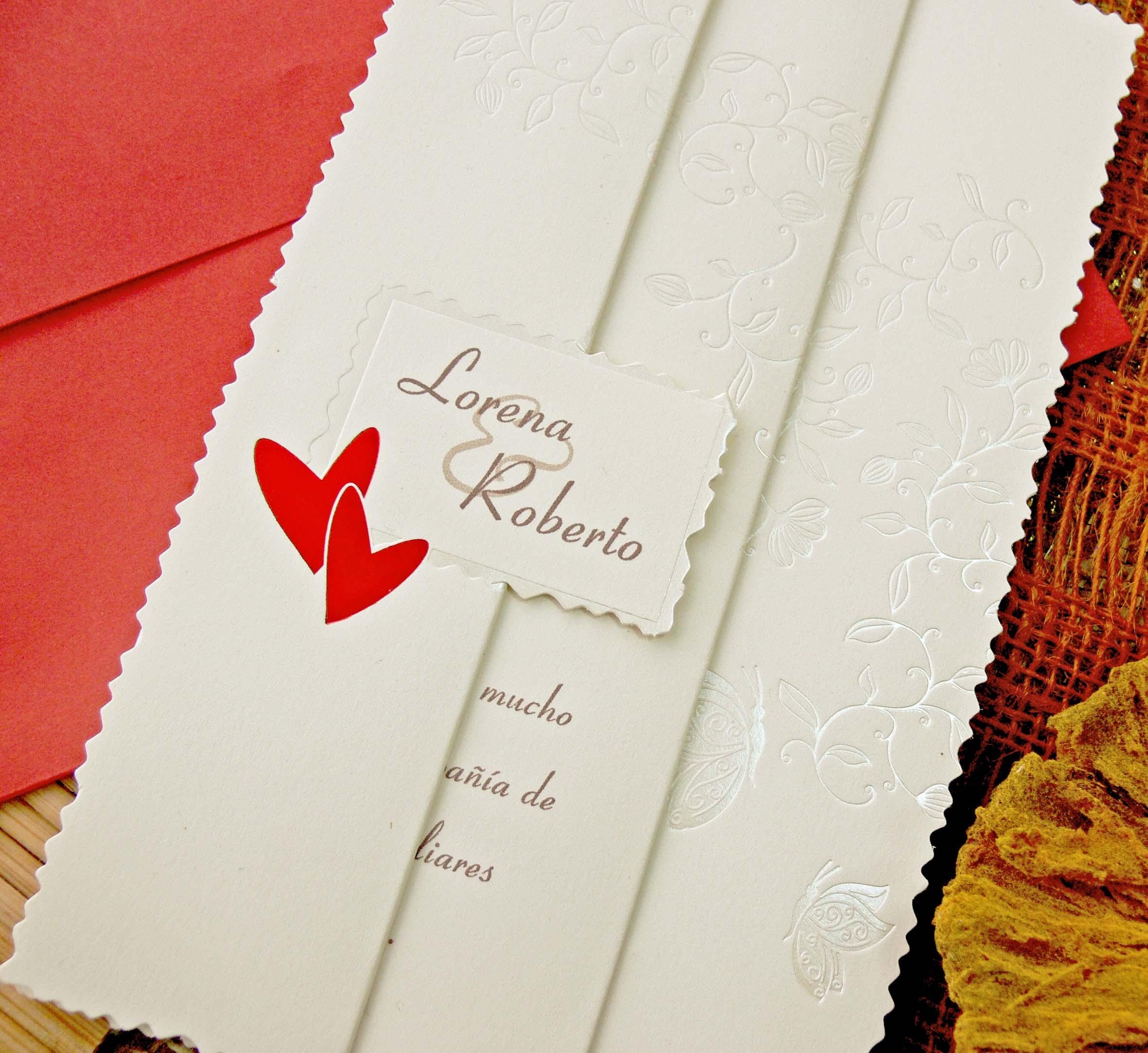 invitatie de nunta 32757