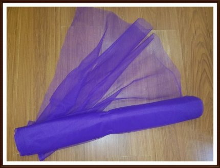 Tulle Mov