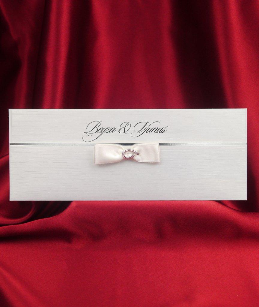 invitatie de nunta  2611