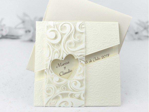 invitatie de nunta 32426