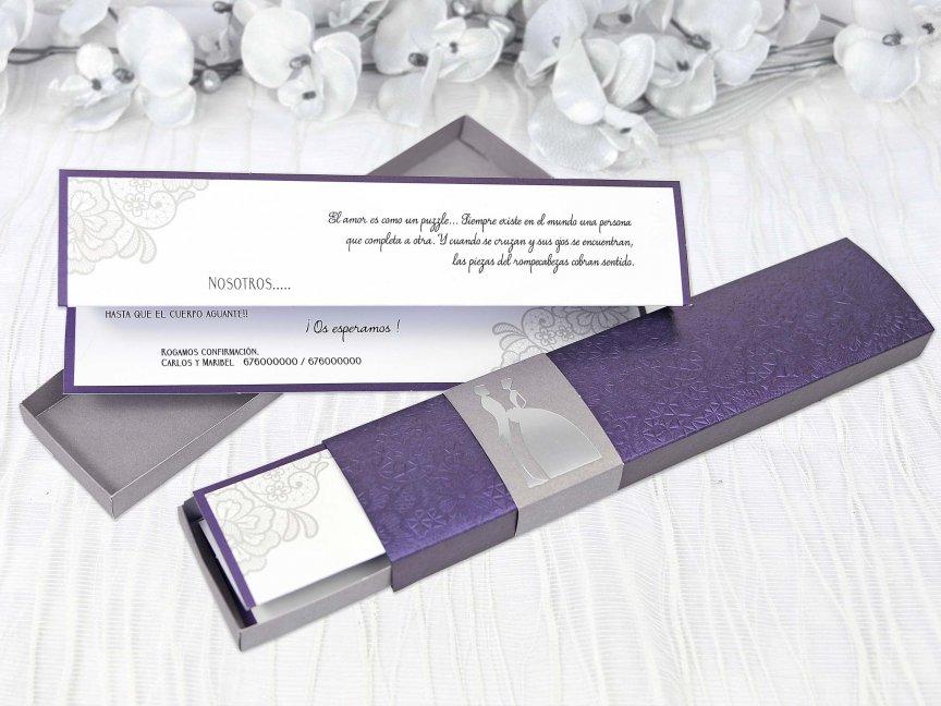 invitatie de nunta 39208