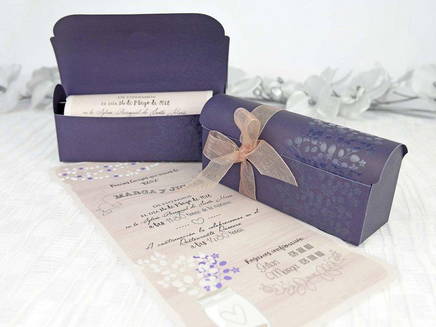invitatie de nunta 39237