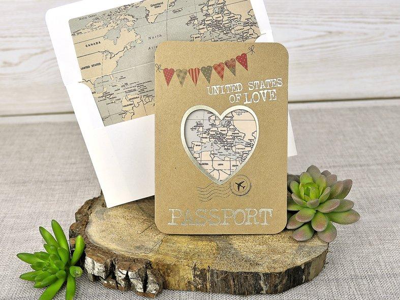 invitatie de nunta 39315
