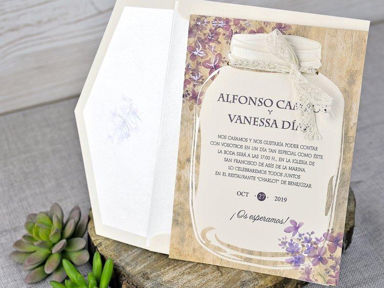 invitatie de nunta 39319