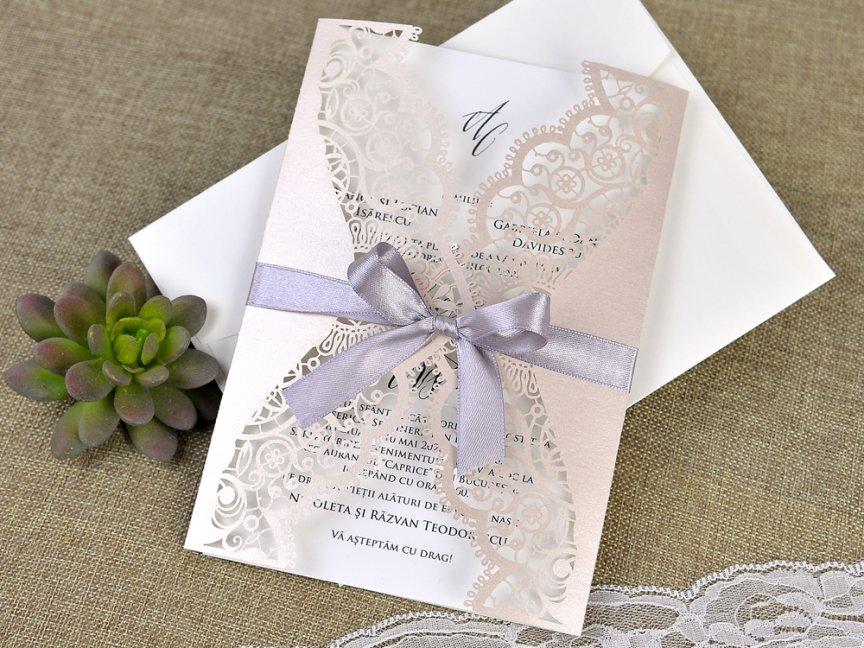 invitatie de nunta 39381