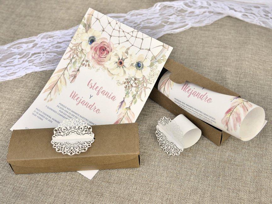 invitatie de nunta 39608