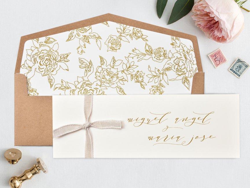 invitatie de nunta 39735