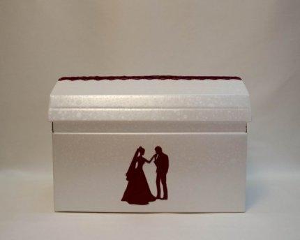 Casute Bani Pentru Nunta 2019 Crisia Shop