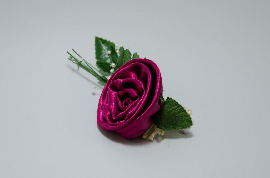 Floare nunta S Marsala