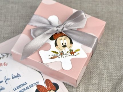 invitatie botez disney 15711