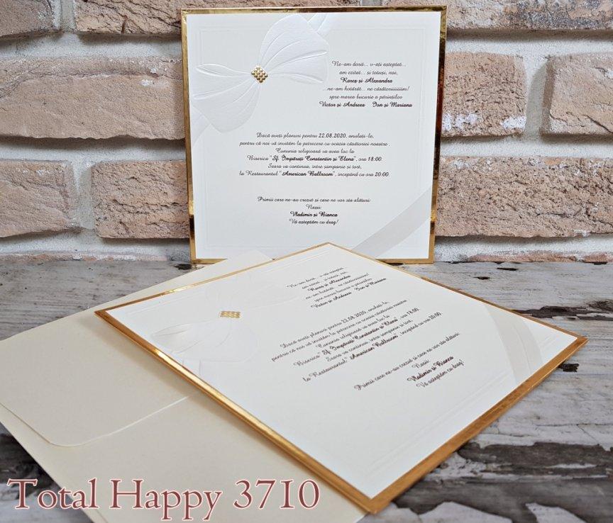 invitatie de nunta 3710