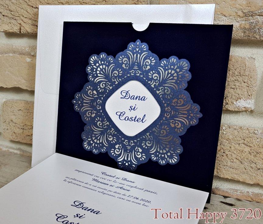 invitatie de nunta 3720