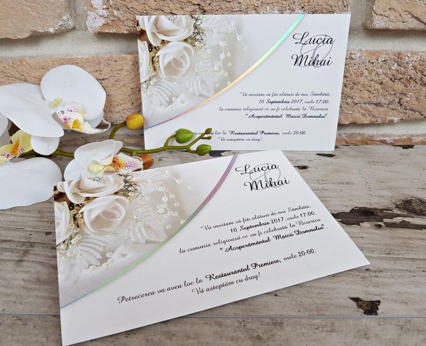 invitatie de nunta 2637