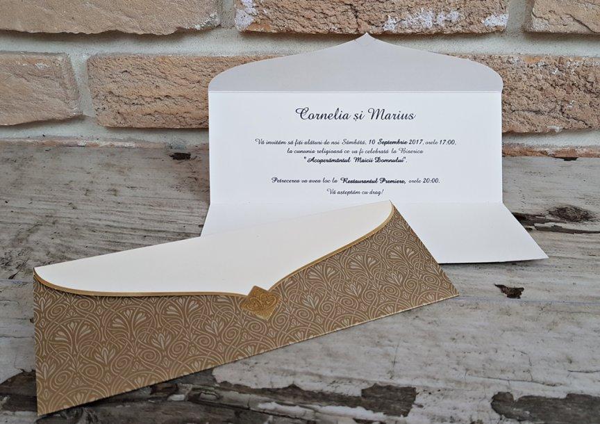 invitatie de nunta 2728