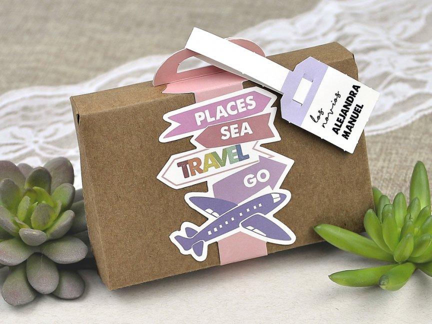 invitatie de nunta 39618