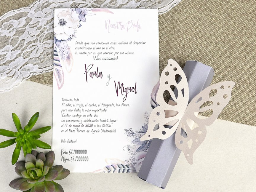 invitatie de nunta 39619