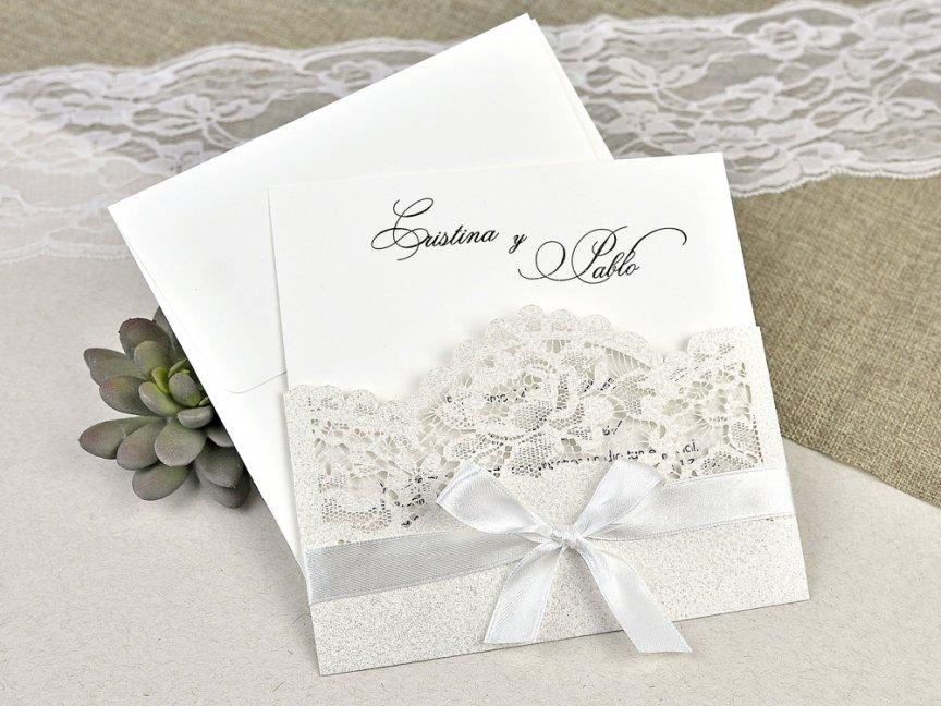 invitatie de nunta 39621
