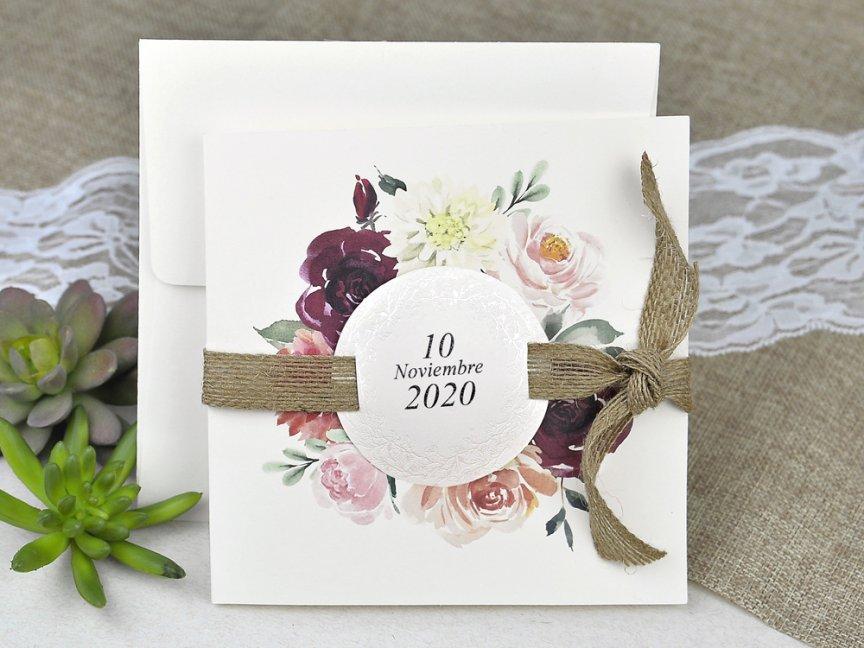 invitatie de nunta 39622