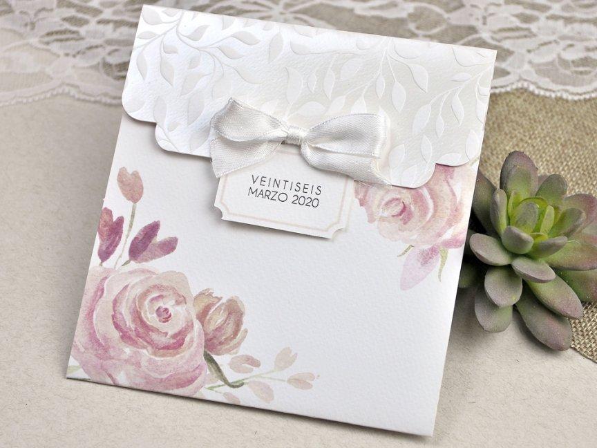 invitatie de nunta 39623