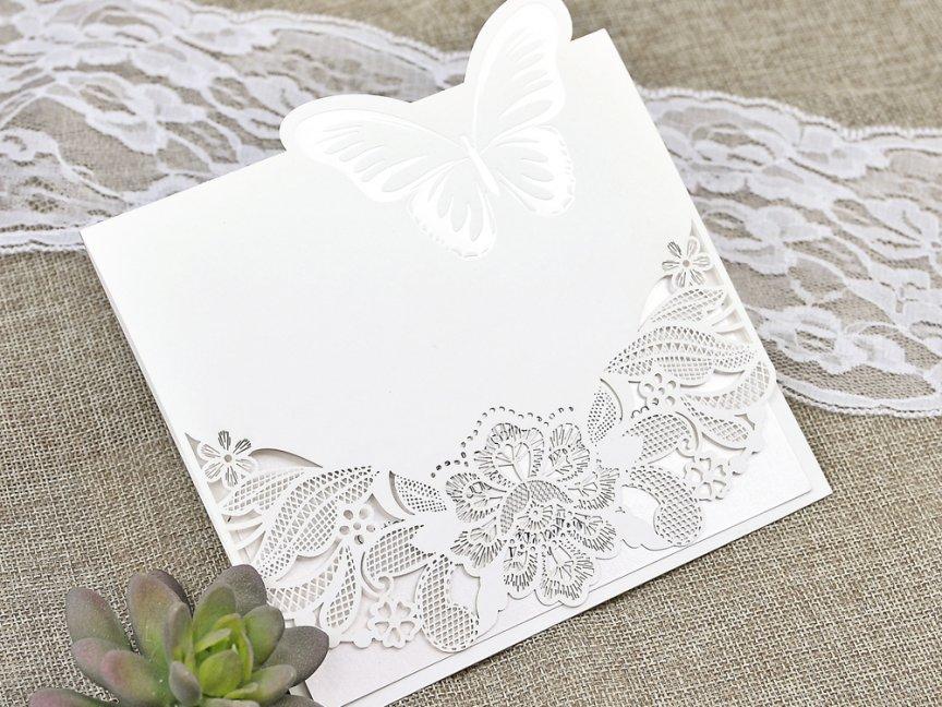 invitatie de nunta 39624
