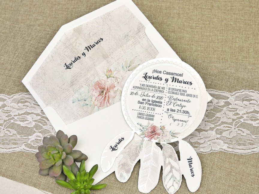 invitatie de nunta 39633