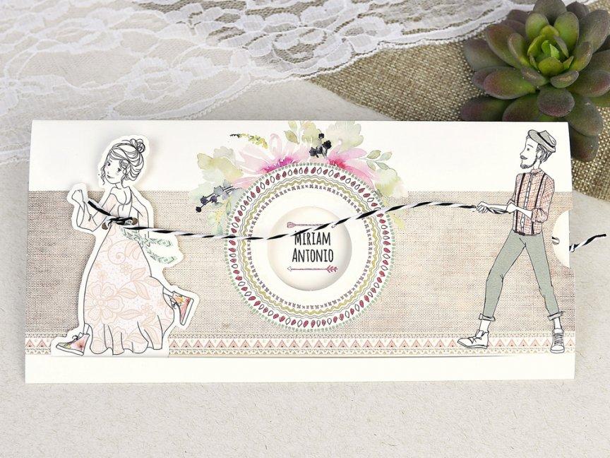 invitatie de nunta 39634
