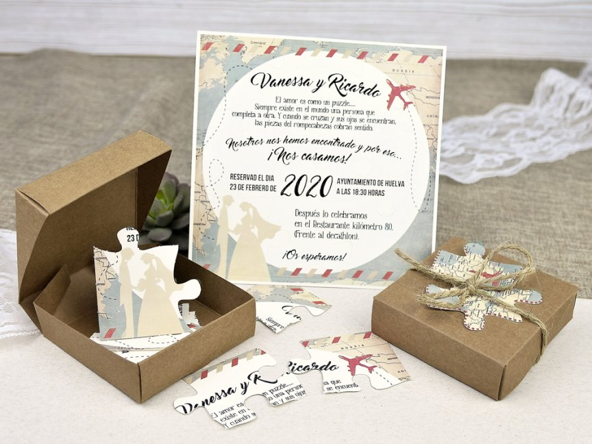 invitatie de nunta 39639