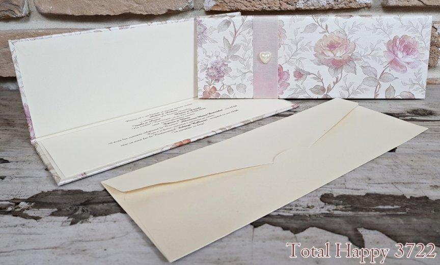invitatie de nunta 3722