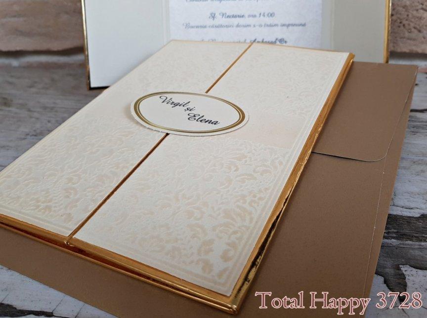 invitatie de nunta 3728