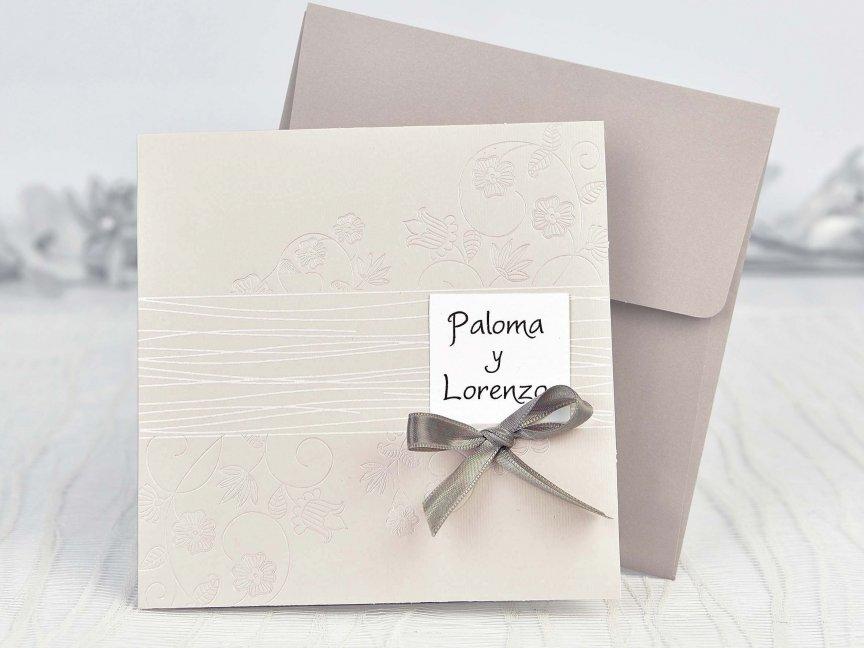 invitatie de nunta 35813