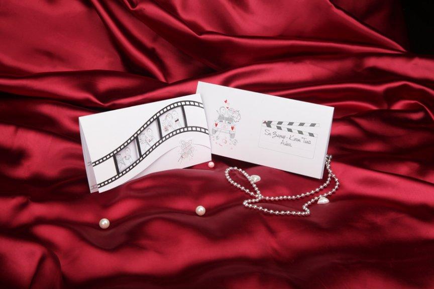 invitatie de nunta 60235
