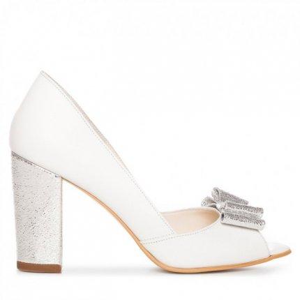 Pantofi De Mireasa Crisiashop