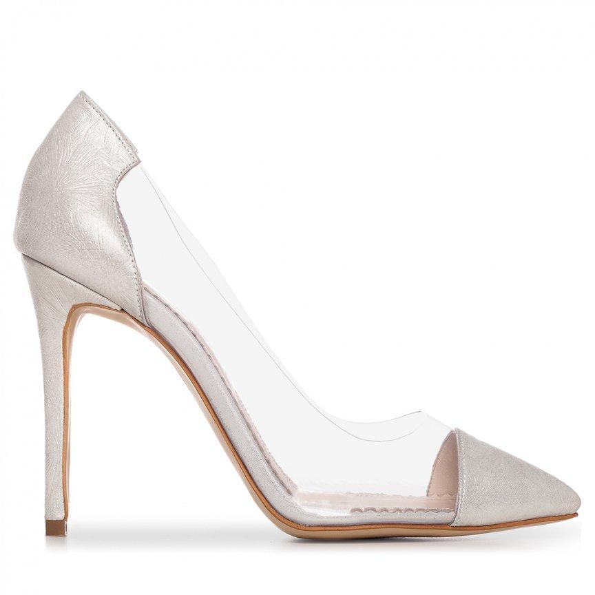 Pantofi de mireasa 013