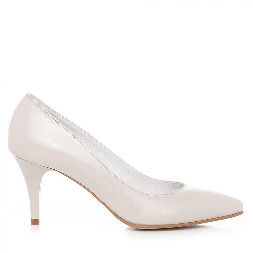 Pantofi De Mireasa 015