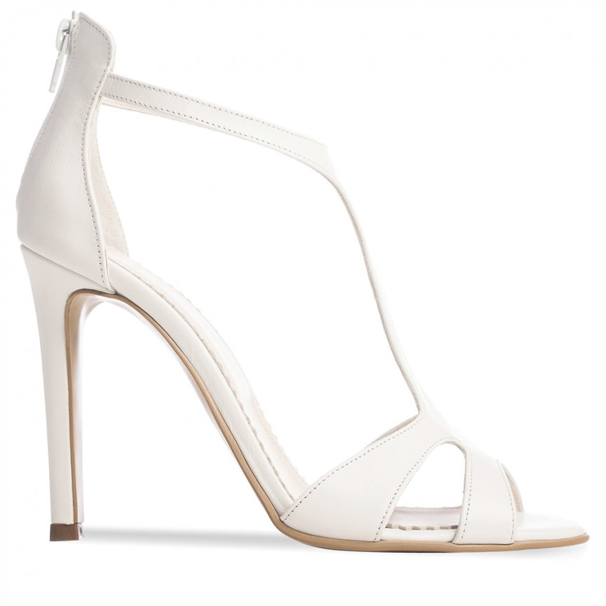 Pantofi de mireasa 006