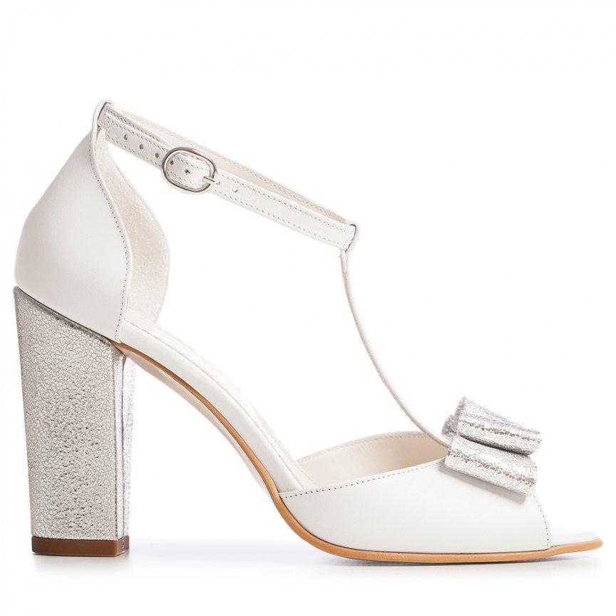 Pantofi de mireasa 001